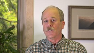 Tom BaileyExecutive DirectorLittle Traverse Conservancy