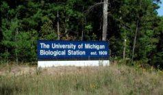 um_bio_station_cropped