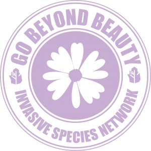 go_beyond_beauty_logo