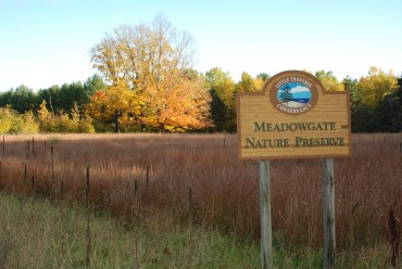meadowgate_nature_preserve