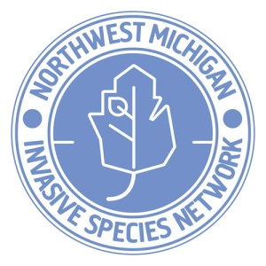 Northwest Michigan Invasive Species Network