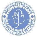 Northwest Michigan Invasive Species Network