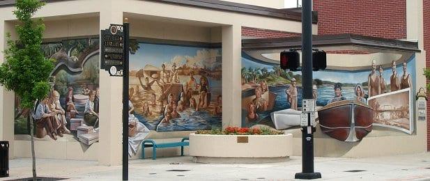 fourth_mural1