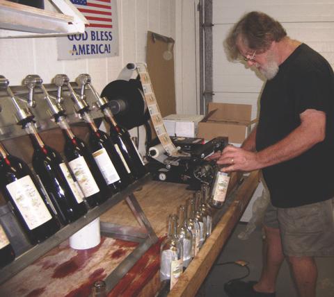 Ron-Bottling2010-online