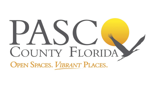 Doing Business with Pasco County Vendor Workshops Offered 12/20