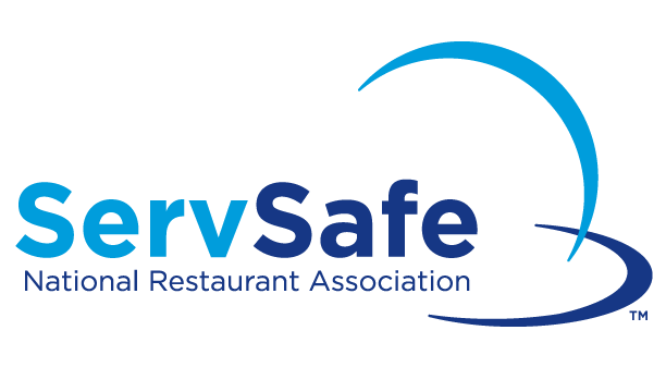 ServSafe Certification Class in Lecanto 4/28