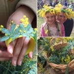 wattle-crowns-bracelets-nature-craft
