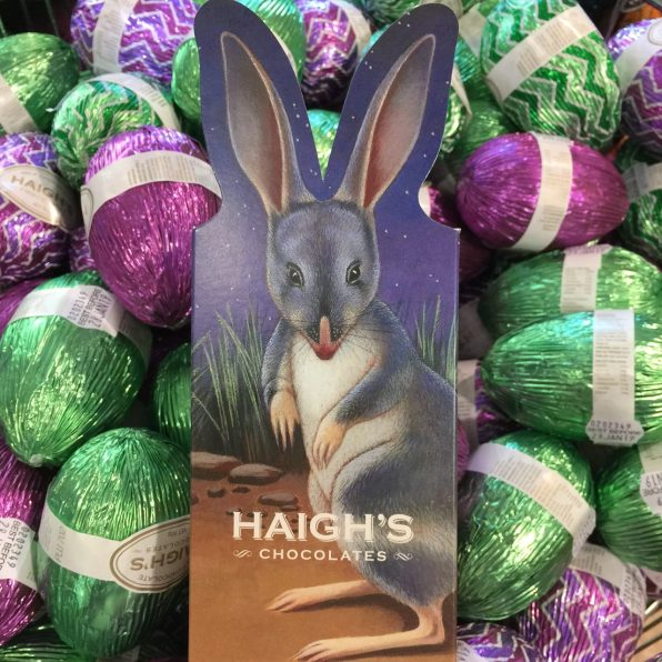 Haighs-chocolate-easter-bilby