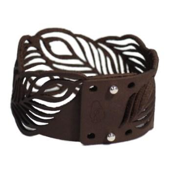 Fermeture bracelet