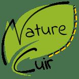 Nature cuir
