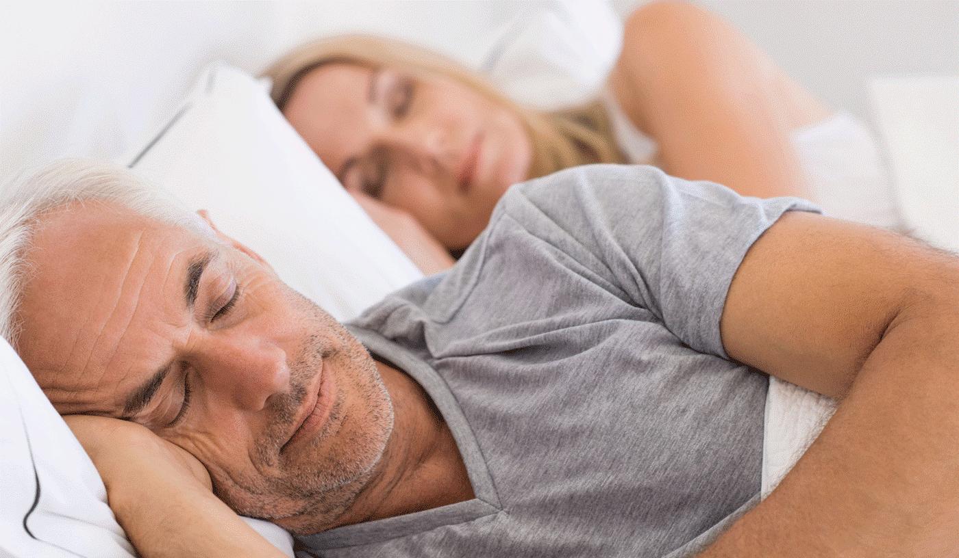 Comment bien dormir ?