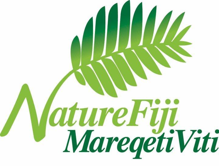 NatureFiji - MareqetiViti