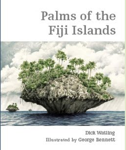 A Guide to the Palms of the Fiji Islands