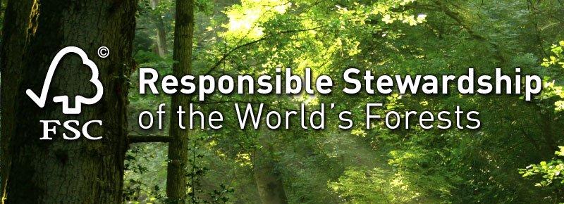 NatureFiji-MareqetiViti – a member of the Forest Stewardship Council
