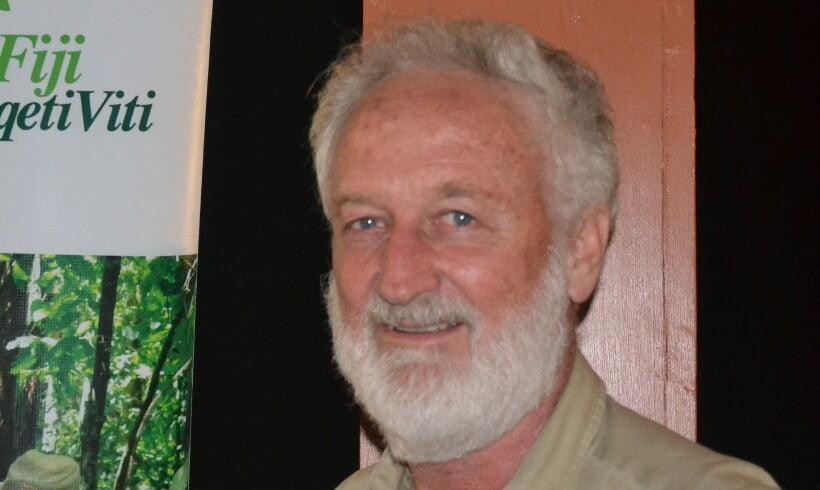 Dick Watling
