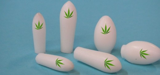 Suppositories_three_different_sizes_2