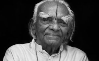 http-__i.telegraph.co.uk_multimedia_archive_03012_BKS-Iyengar-yoga-g_3012255b