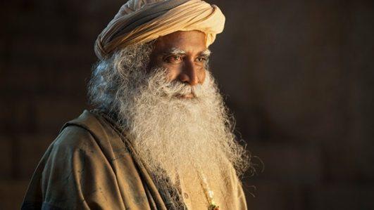 http-__isha.sadhguru.org_blog_lifestyle_hello-interview-fulfilling-human-potential_