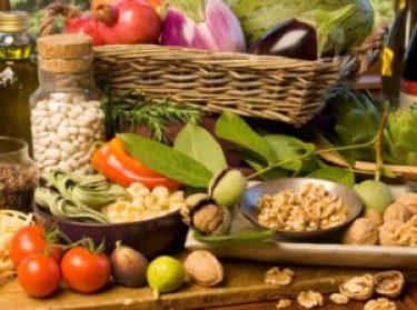 https-__bodyandmindfooddotcom.files.wordpress.com_2014_04_cropped-plant-based-diets-sattvic-food2