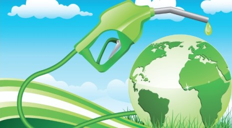 Biofuel - diplomatthings.wordpress.com
