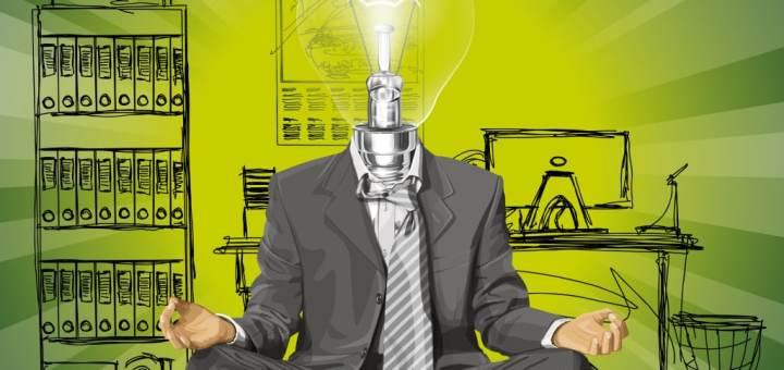 http://us.123rf.com/450wm/leedsn/leedsn1311/leedsn131100094/23986949-relax-concept-vector-lamp-head-businessman-in-lotus-pose-meditating.jpg?ver=6