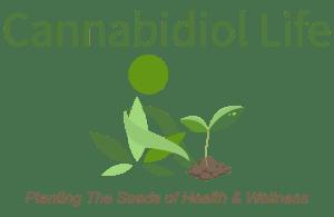 Cannabidiol Life Logo_04