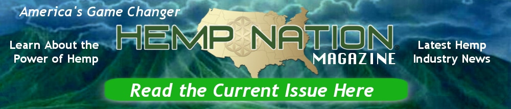 hemp_nation_mag-banner-hm