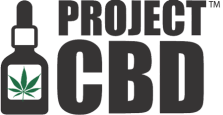 project_cbd_logo