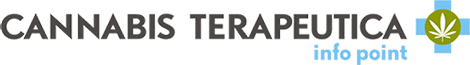 xterapeutica_logo32.png.pagespeed.ic.TWos3XFG5r