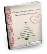 http://shop.naturegoingsmart.com/product/festive-cookbook/