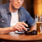 Cannabis, Alcohol and Cigarettes; the Good, the Bad and the Deadly