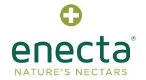 Enecta - CBD Products - NGS