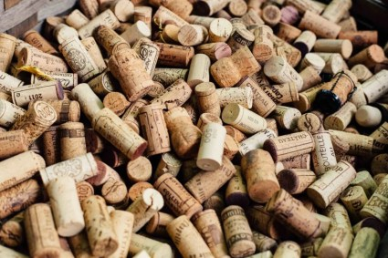 Cork stoppers are the main cork application, having the highest added-value and largest market