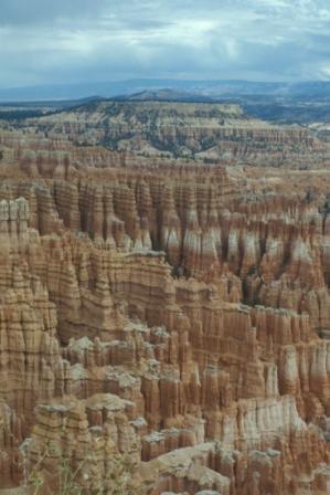 bryce-canyon-vista-b