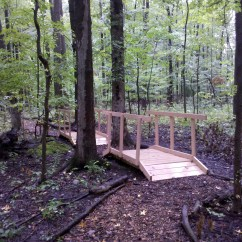Adirondack Chairs Plastic Rustic Wooden Uk Eagle Scout Projects In The Parks – Nature Into Action