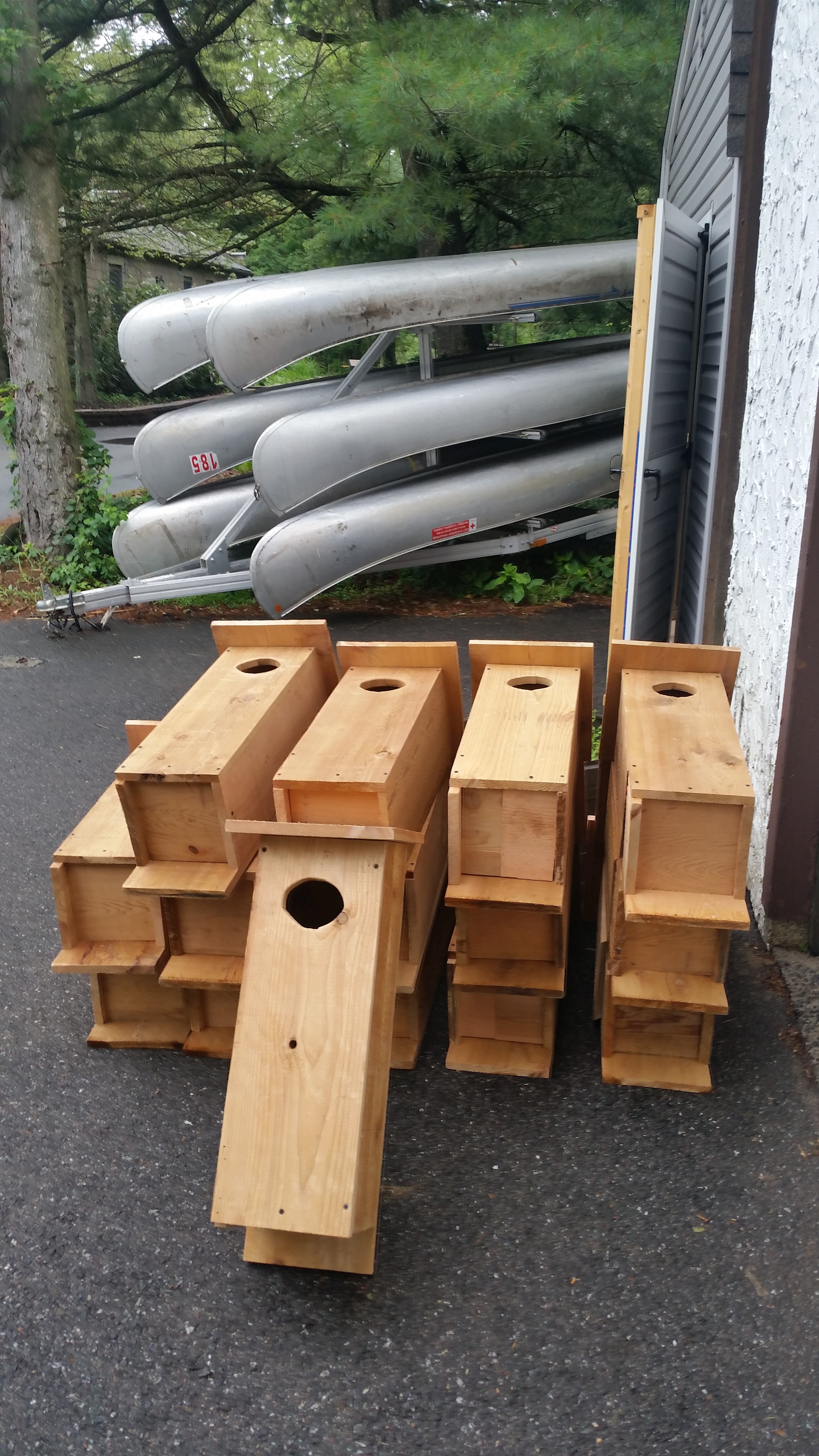 new river adirondack chairs heavy duty aluminum sports chair eagle scout projects in the parks – nature into action