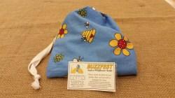 Buzzfest Native Wildflower Seeds
