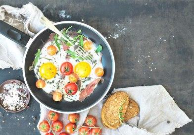 Mangez-vous assez de ce précieux nutriment ?