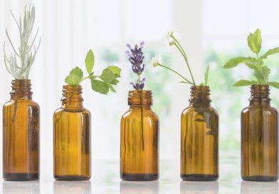 Les 4 huiles essentielles qui renforcent votre système immunitaire pendant la grossesse