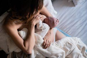cours de préparation à la naissance sage-femme