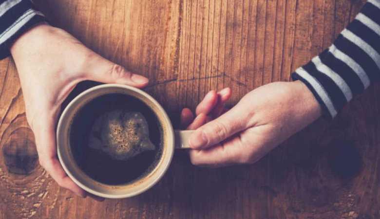 café et fertilité