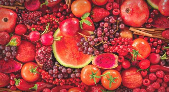 Les bienfaits des meilleurs fruits à manger pendant la grossesse.