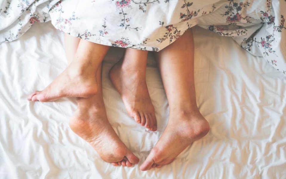 faire l'amour avant 7h30 augmente la fertilité des hommes et des femmes