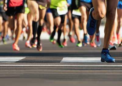 courir pour booster la fertilité