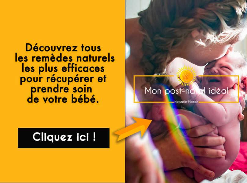 programme d'accompagnement à l'allaitement et au post-partum de la sage-femme Elisabeth Lathuille-Ferjani.