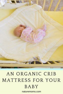 an-organic-crib-mattress-for-your-baby