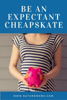 expectant-cheapskate
