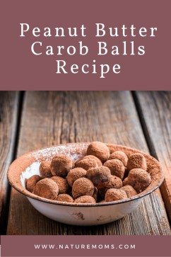 peanut-butter-carob-balls