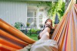 Frugal Luxuries and Simple Living
