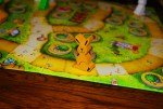 Haba Board Games